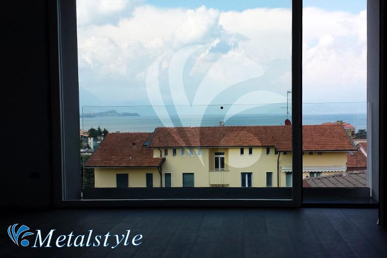 balconi-desenzano-02