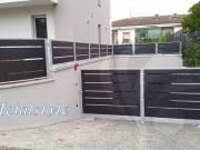 iron gates 68_01