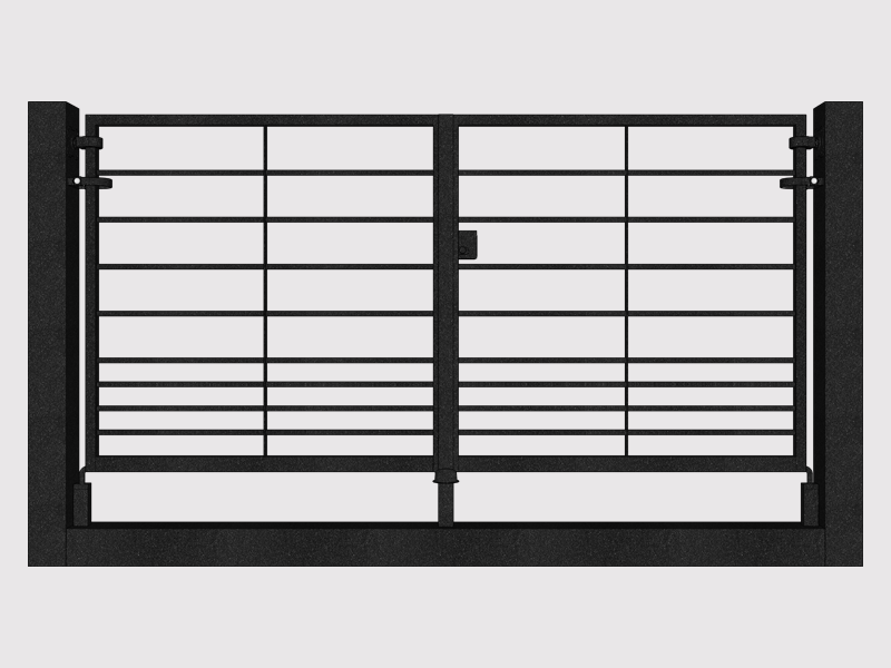 mantova-MC-texture