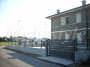 gate 04_3