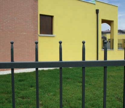 recinzione atene 3