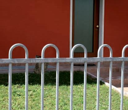 recinzione dolina 3