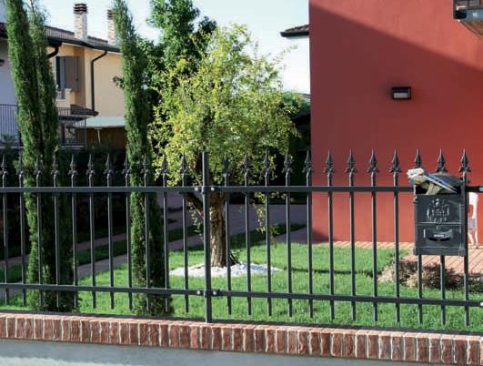 recinzione giglio 2