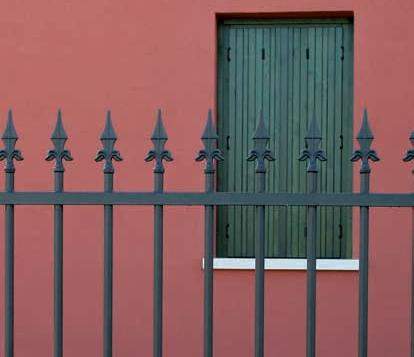 recinzione giglio 3