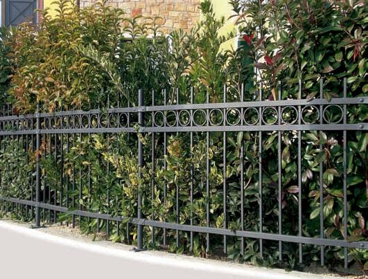 recinzione giotto 1