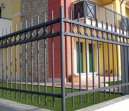 recinzione giotto 3