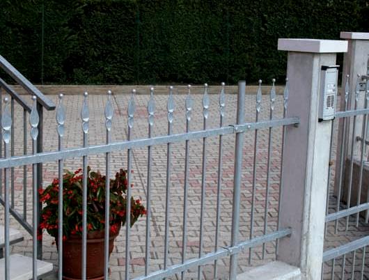recinzione lisbona 2