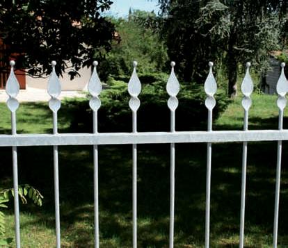 recinzione lisbona 3