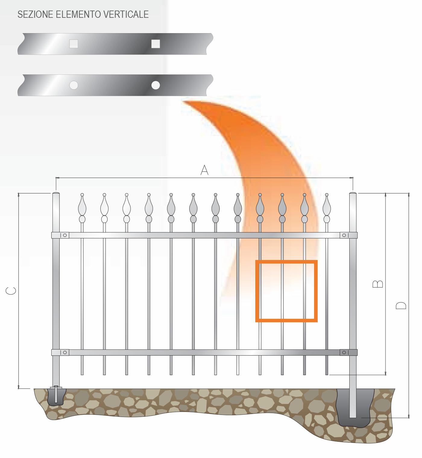 recinzione lisbona 4