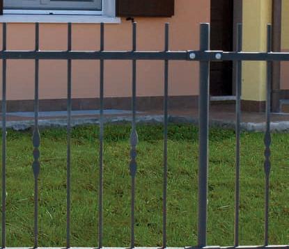 recinzione londra 3