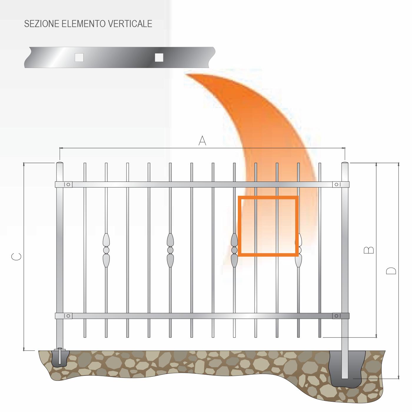 recinzione londra 4