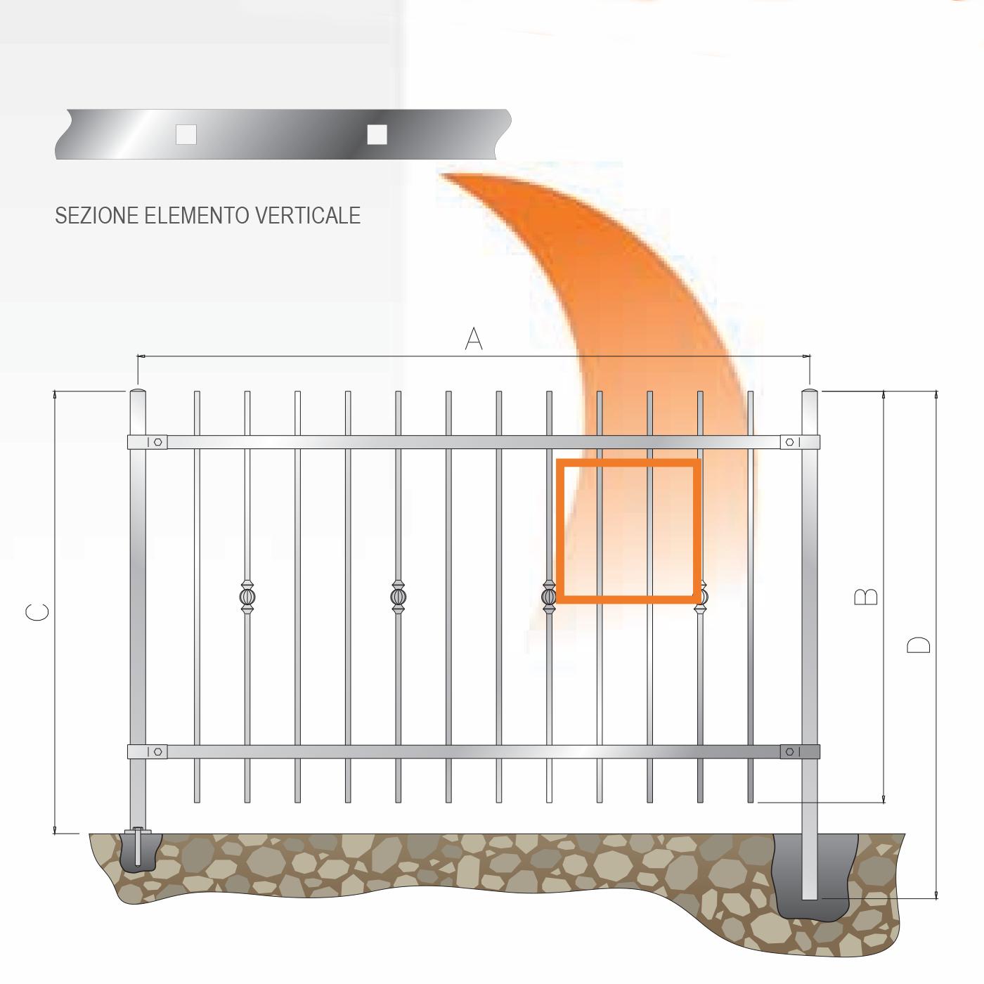 recinzione nizza 2