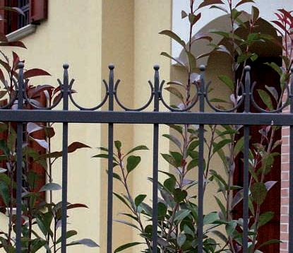 recinzione tintoretto 3