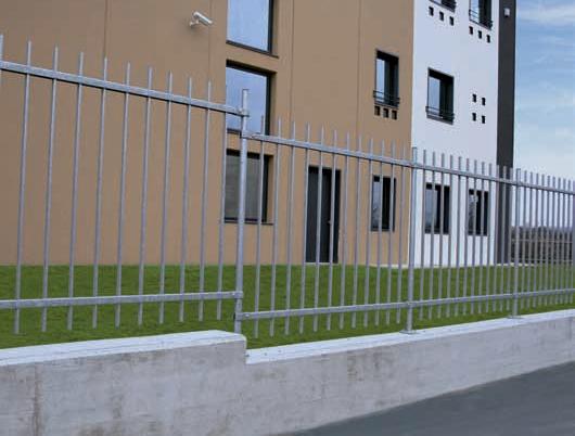 recinzione ursus 2