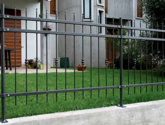 recinzione varsavia 2