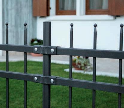 recinzione varsavia 3