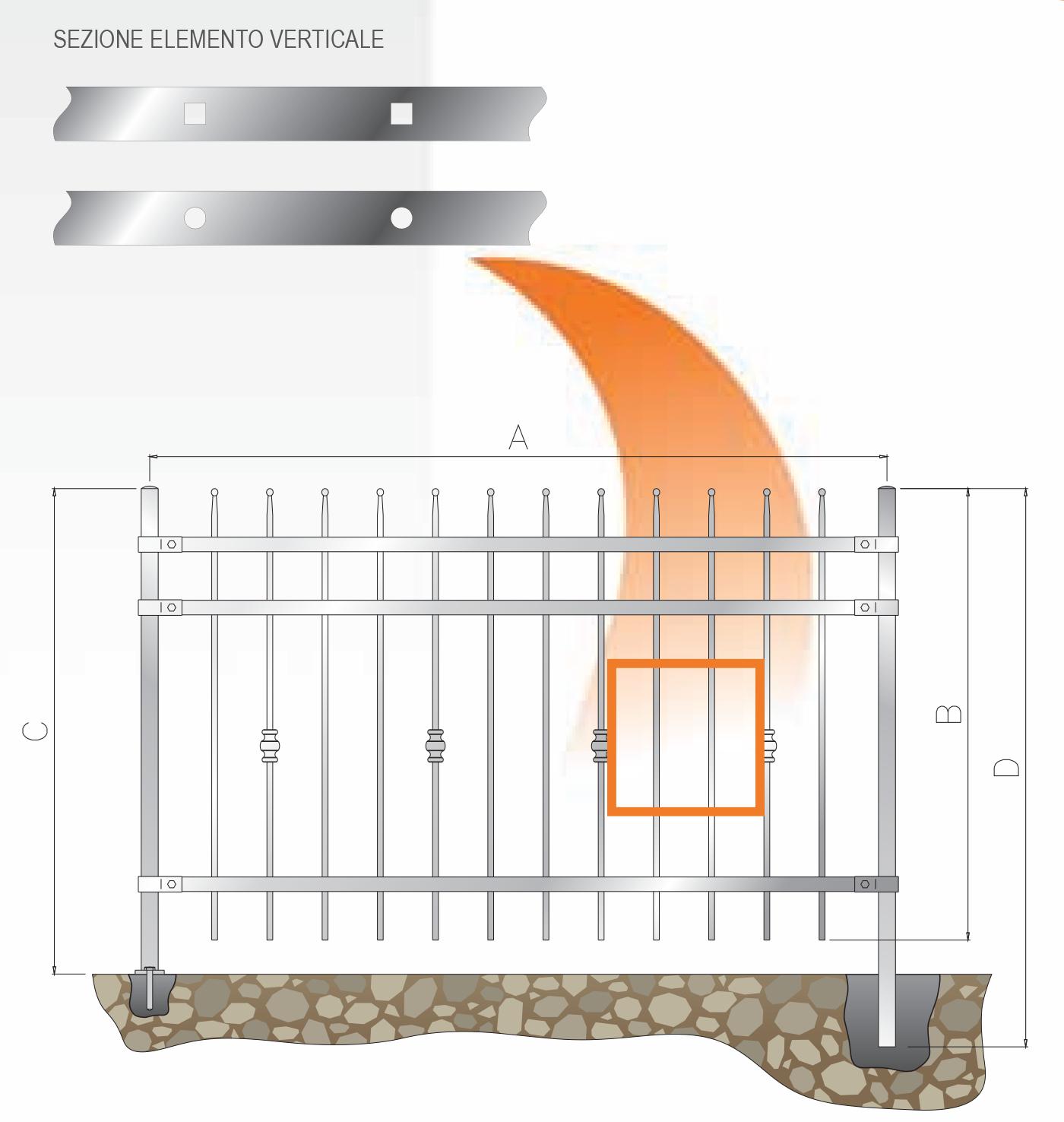 recinzione varsavia 4