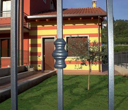 recinzione zurigo 3