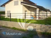 recinzioni43_01