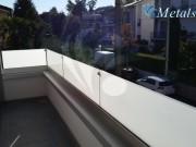 balconi-53_02