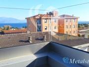 balaustrade railing parapet balcony aluminium glass 54_03