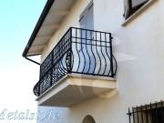balconi-55_02