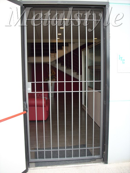 inferriate sicurezza ferro 17-1