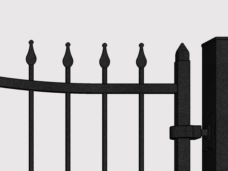 modena-particolare-1-texture
