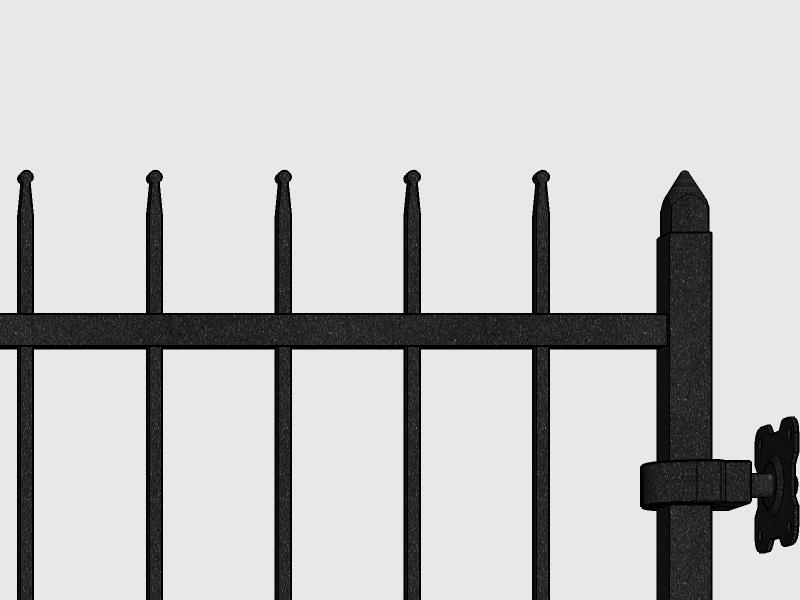 parma-particolare-1-texture