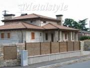 recinzioni-12-1