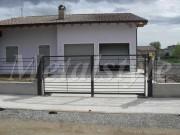 recinzioni-13-2