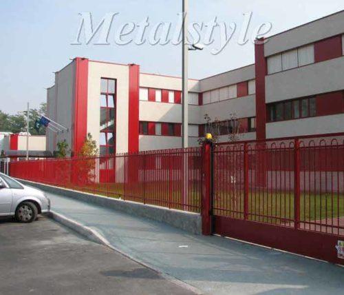 recinzioni-19-2