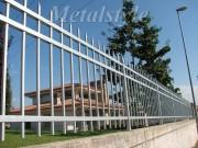 recinzioni-25-2