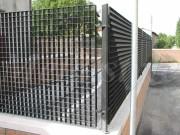 recinzioni-45-2