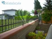 recinzioni-47-02