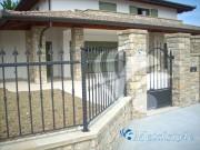 recinzioni-48-02
