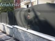 recinzioni-49-02