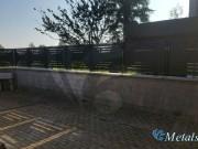 recinzioni-51-2