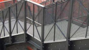 scale ferro inox corrimano 02-1