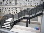scale ferro inox corrimano 02-3