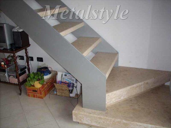 scale ferro inox corrimano 03-1