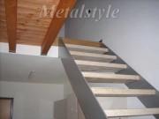scale ferro inox corrimano 03-2