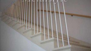 scale ferro inox corrimano 05-1