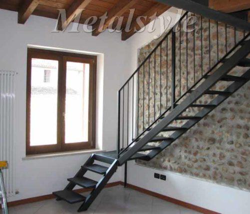 scale ferro 18
