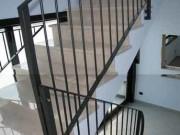 scale ferro corrimano parapetto 29-2