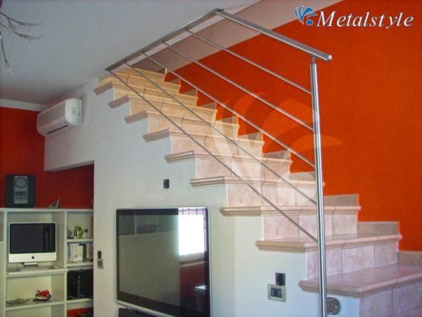 scale ferro corrimano parapetto 37_01