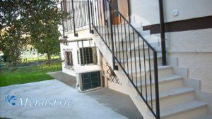 scale ferro corrimano parapetto 40_01