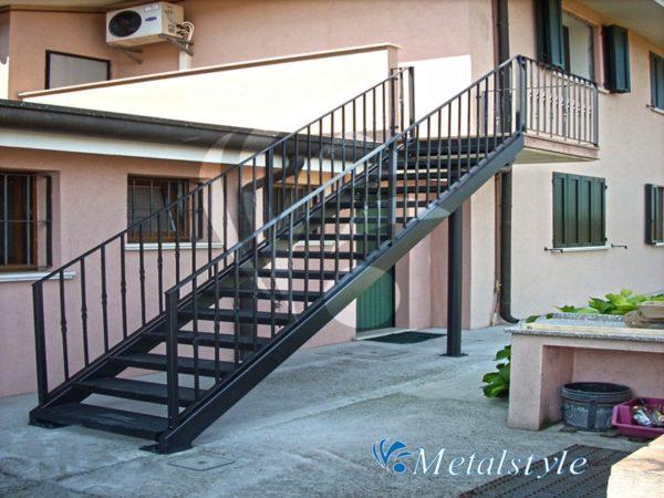 scale ferro corrimano parapetto 42_01
