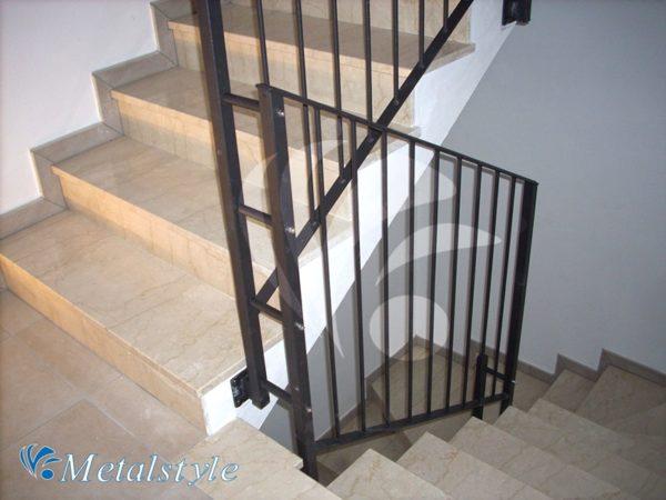 scale ferro corrimano parapetto 44_01