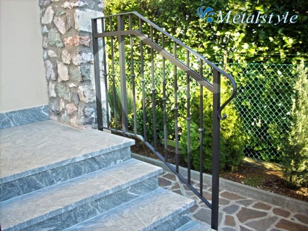 scale ferro corrimano parapetto 46_01